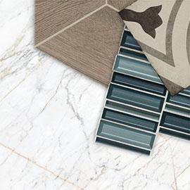 Daltile Tile Stone Wall And Flooring In Philadelphia Pa Design Studio